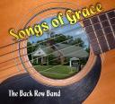 Songs ofGrace